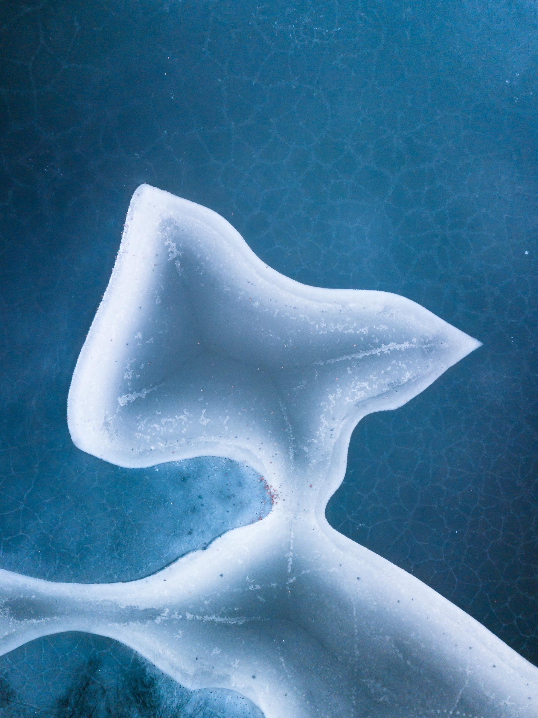 iceofspades_typoland_aerial.jpg