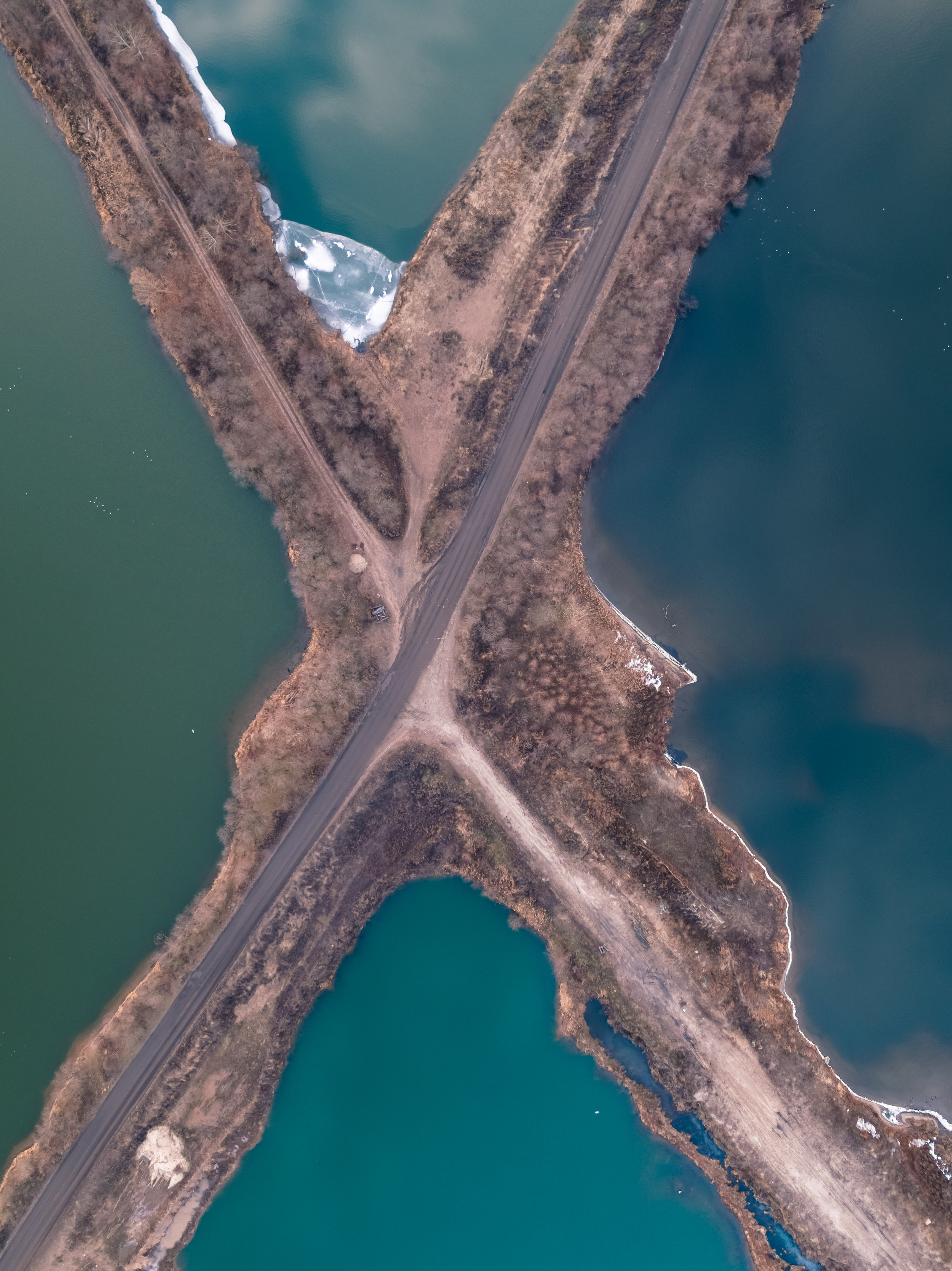 imperfection_typoland_aerial.jpg