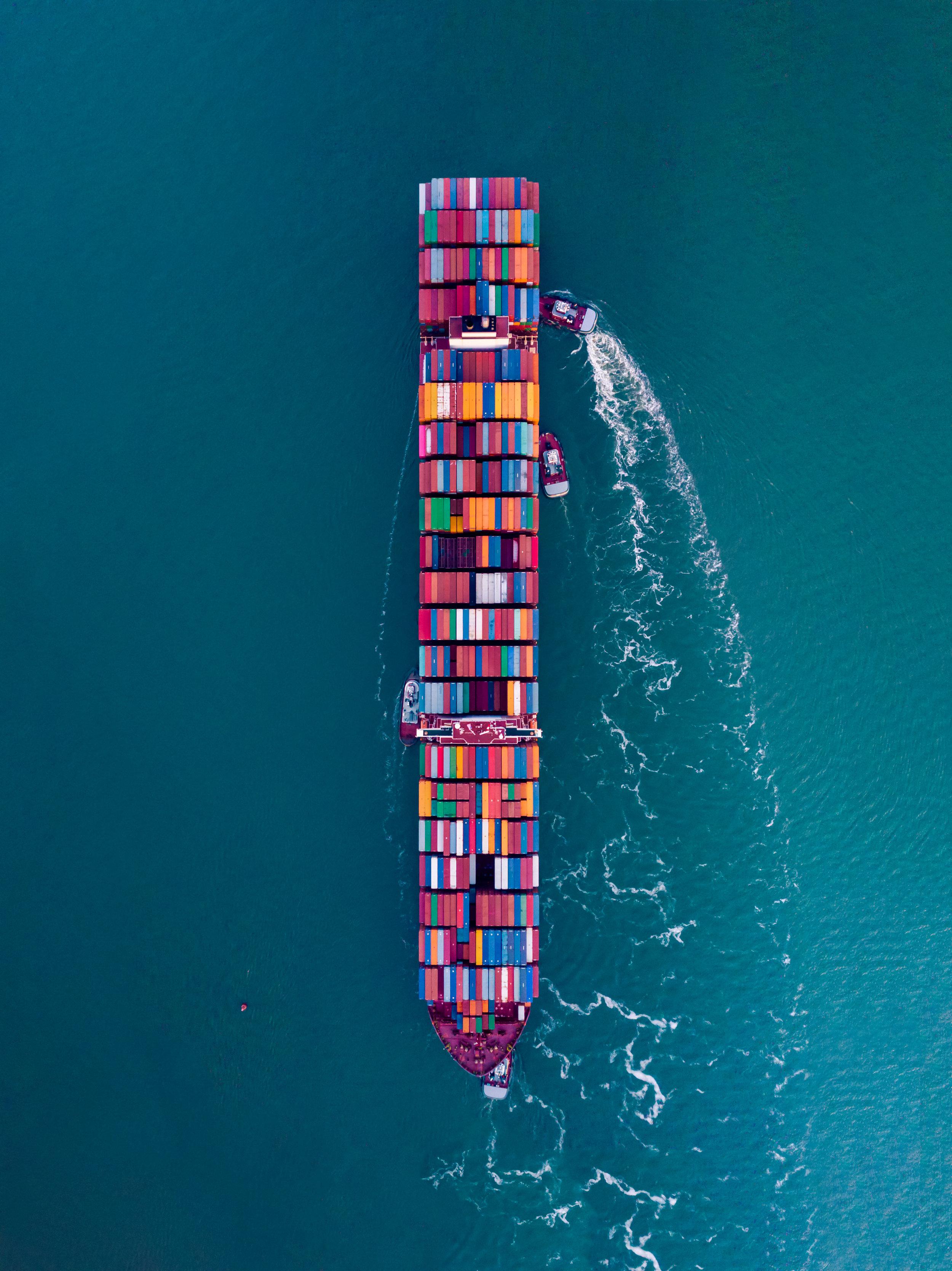 ContainerShip_typoland_portrait.jpg