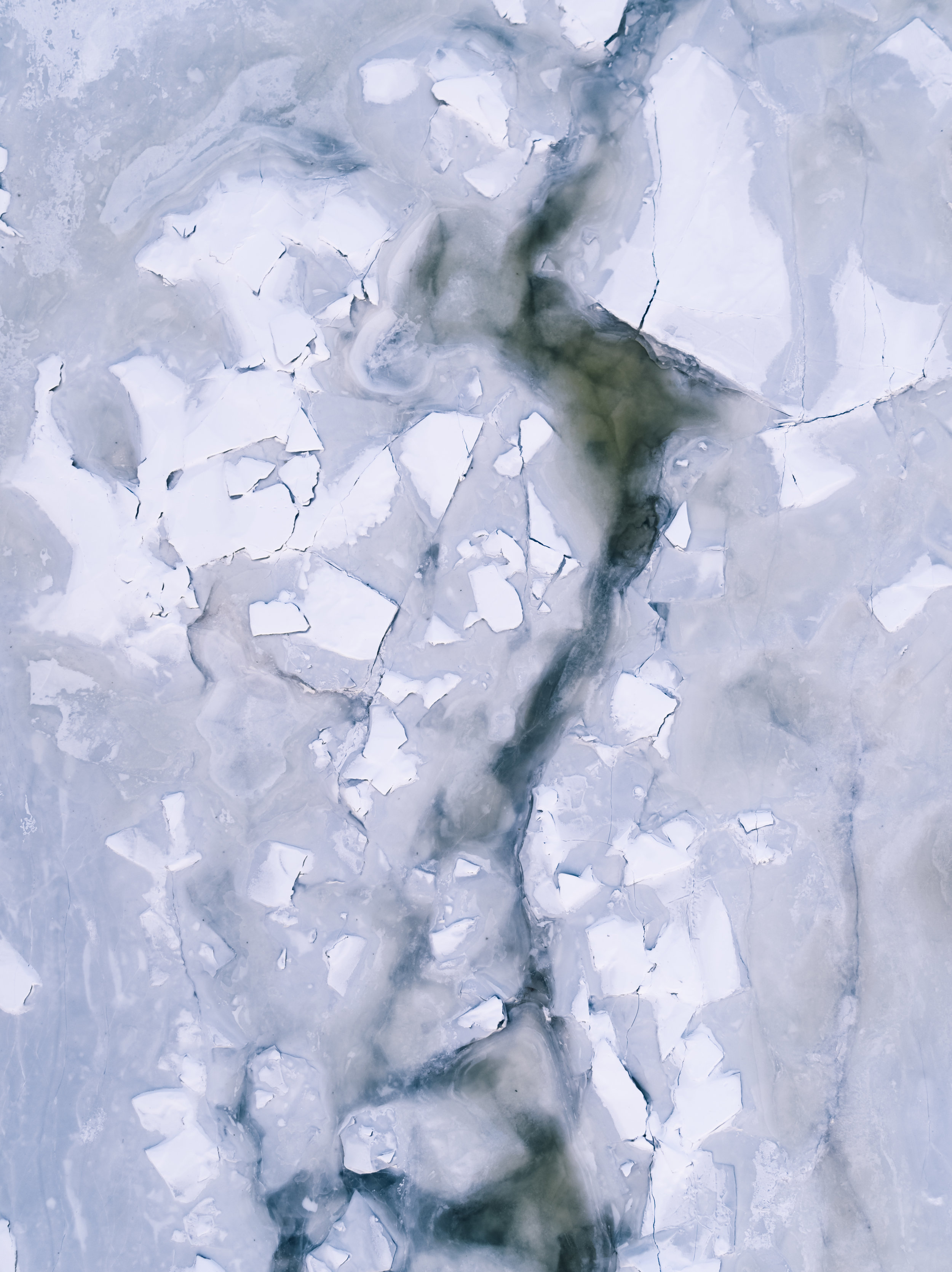 pollutedice_typoland_aerial.jpg