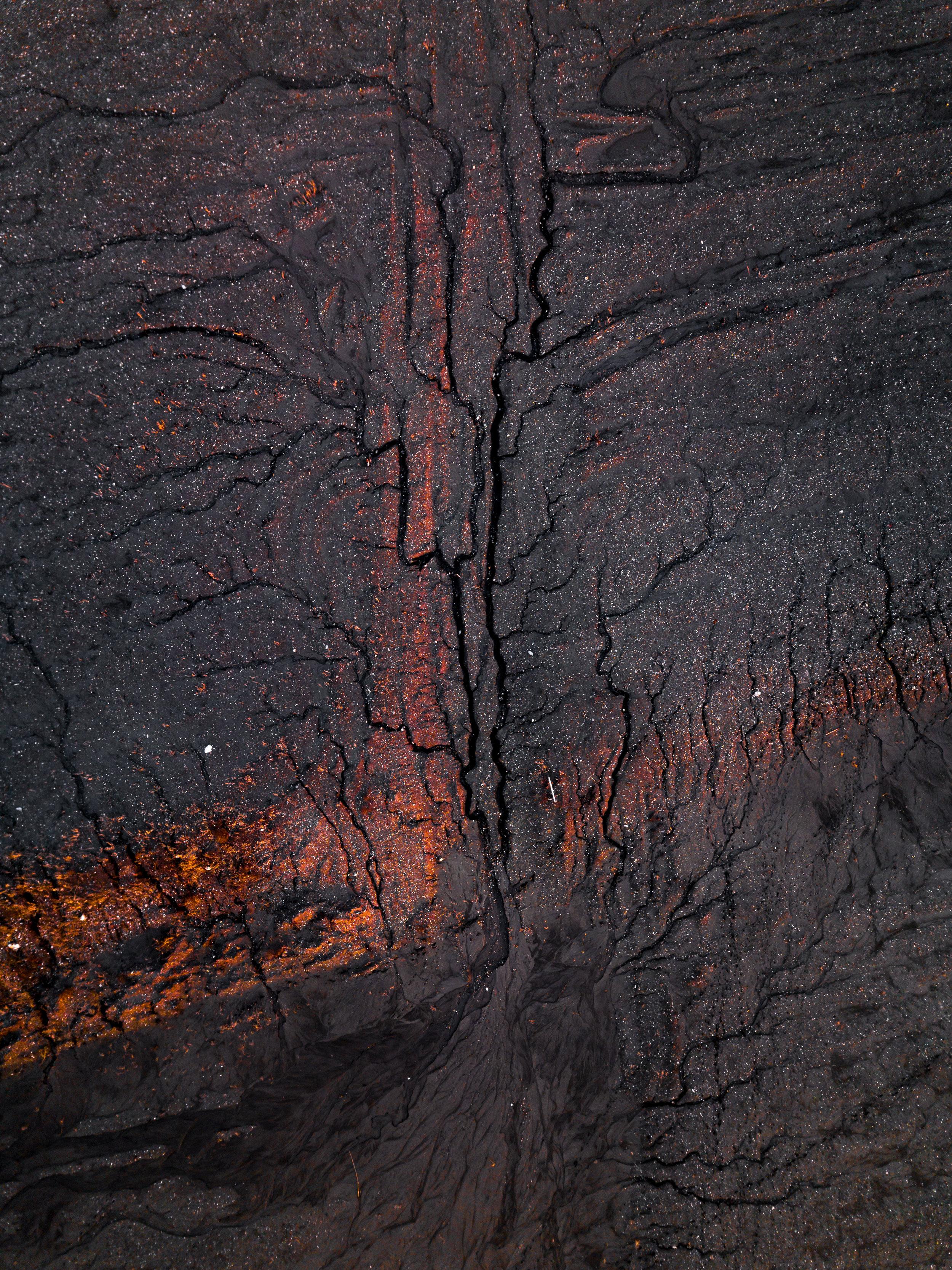 lavarock_typoland_aerial.jpg