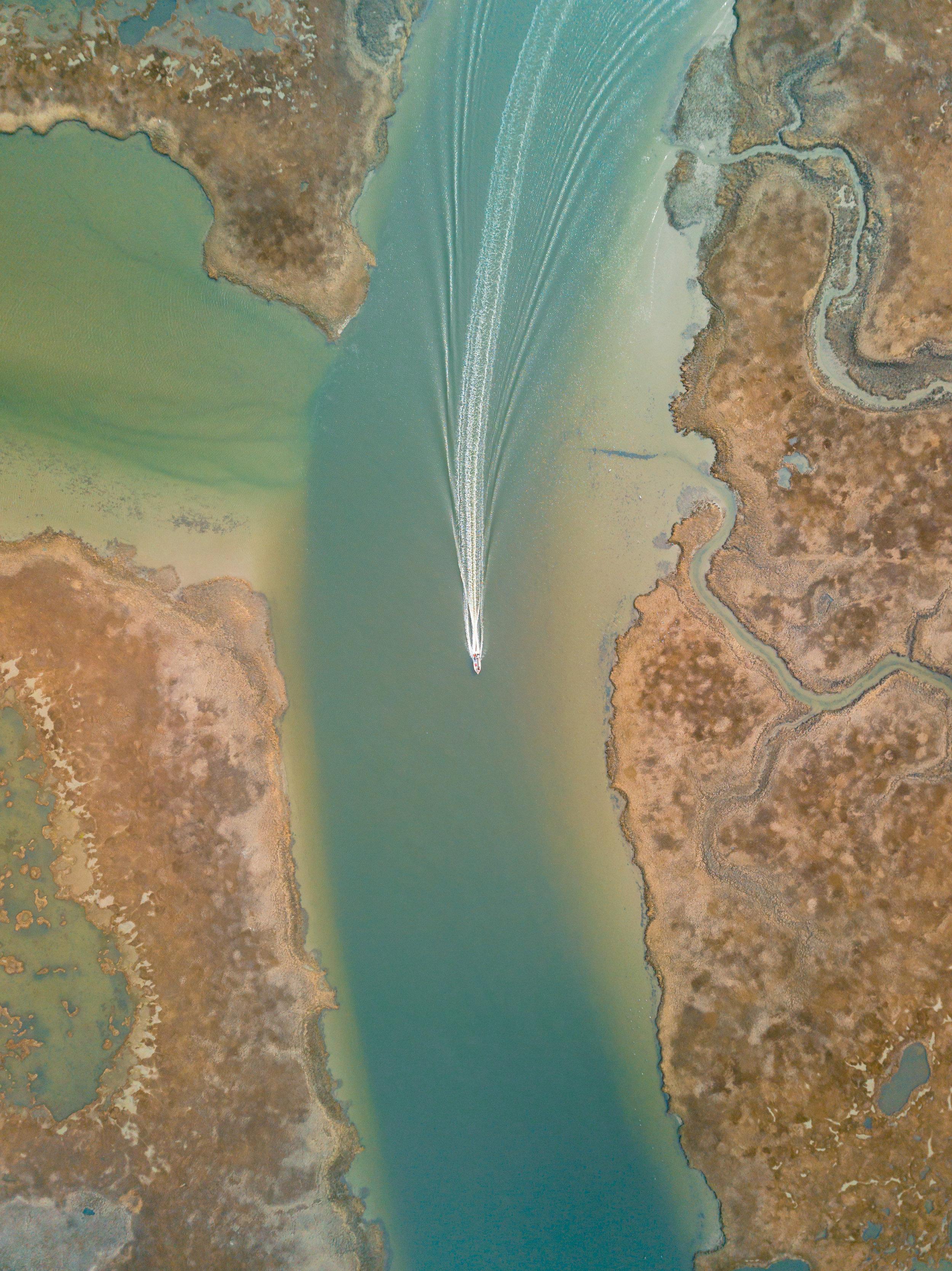 passingtheoughthemarsh_typoland_aerial.jpg