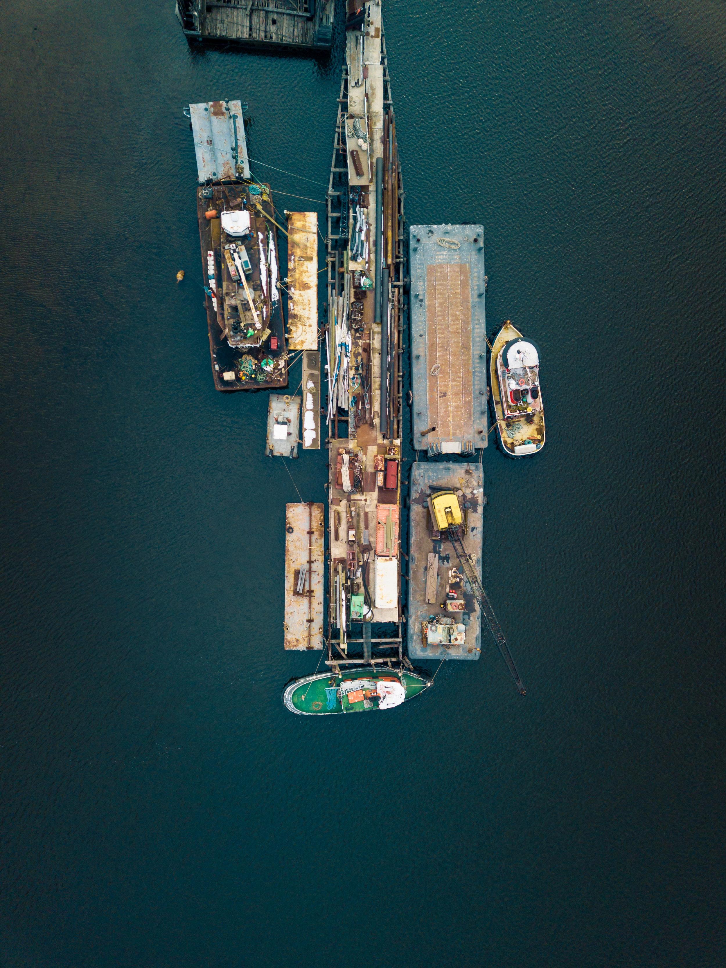 industrialboatdocks_typoland_aerial.jpg