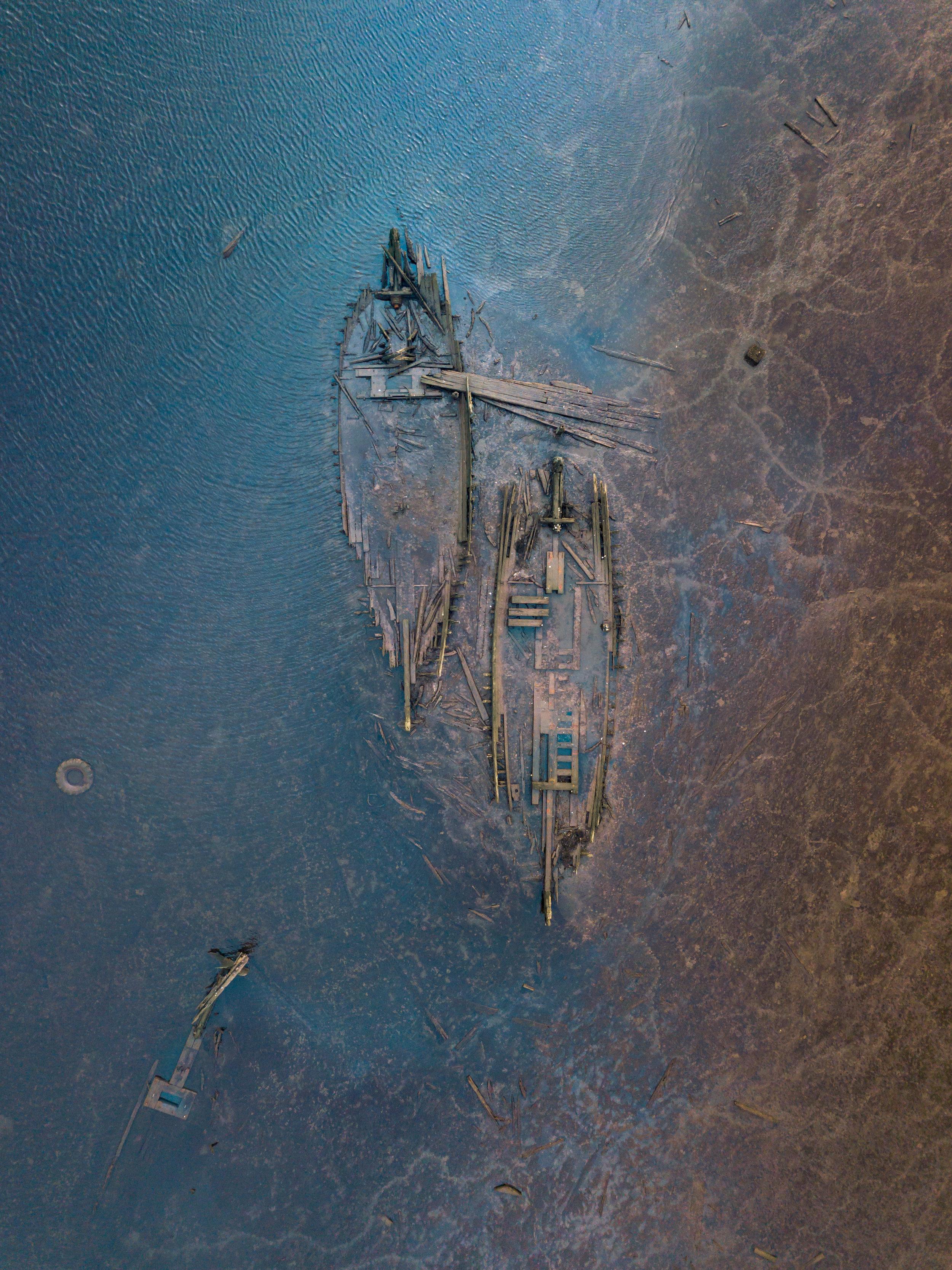 shallowwater_typoland_aerial.jpg