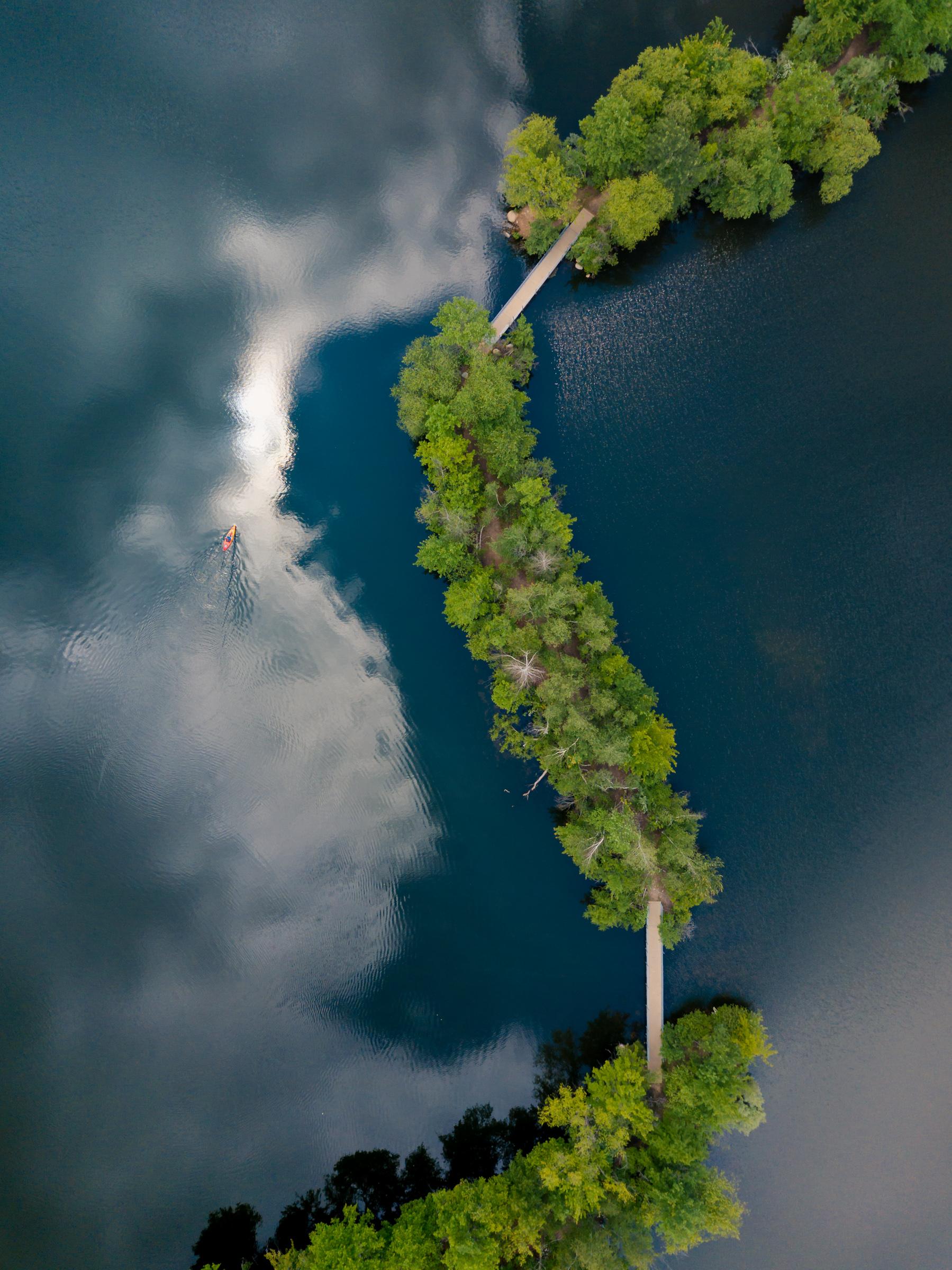 cloud9_typoland_aerial.jpg