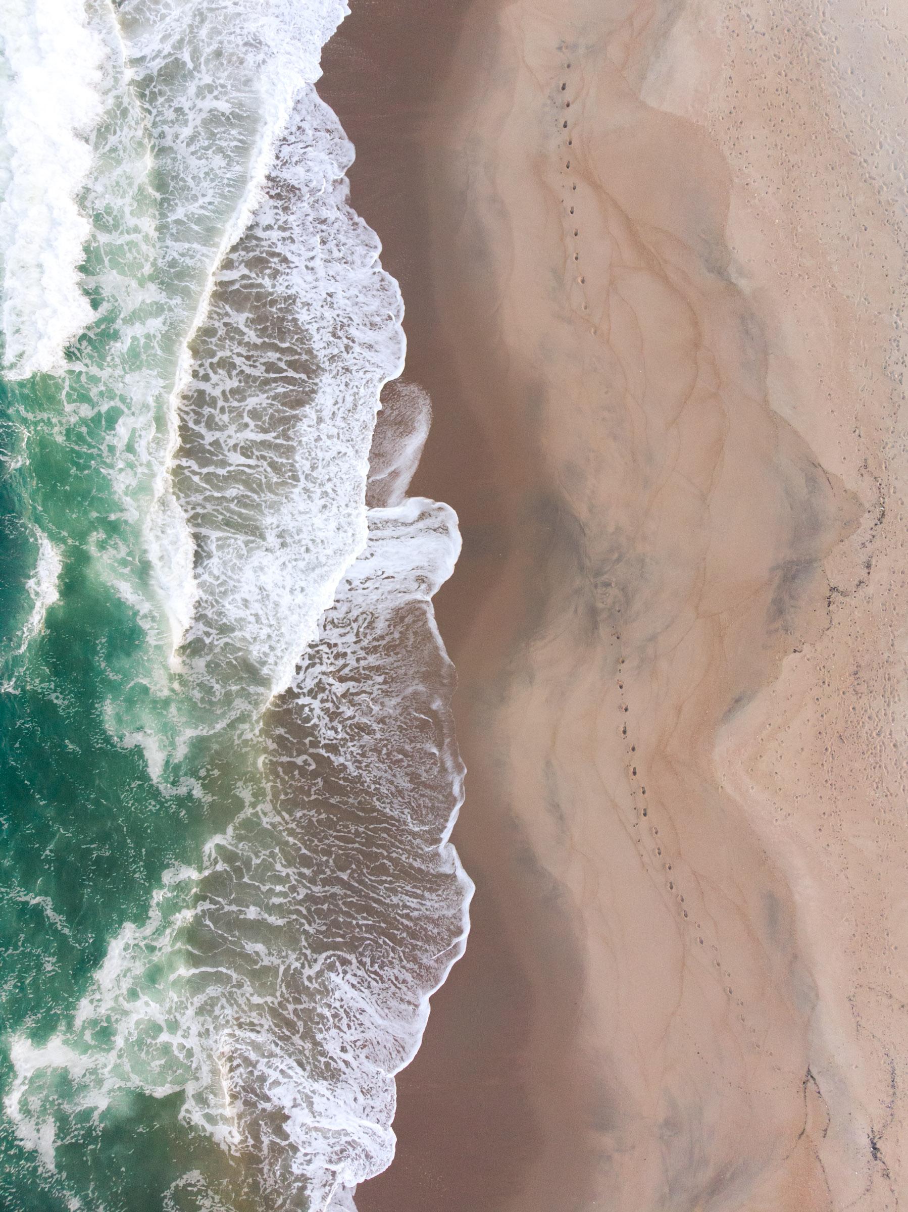 Dealwavesinmarch_typoland_aerial.jpg