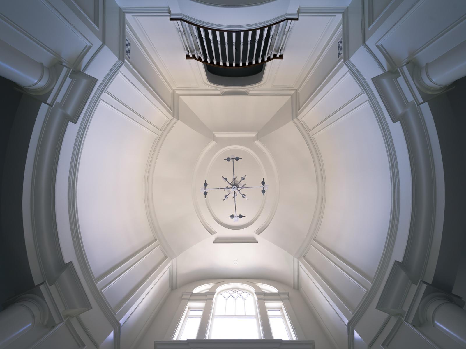 hassleblad_RE_typoland_architecture-2.jpg