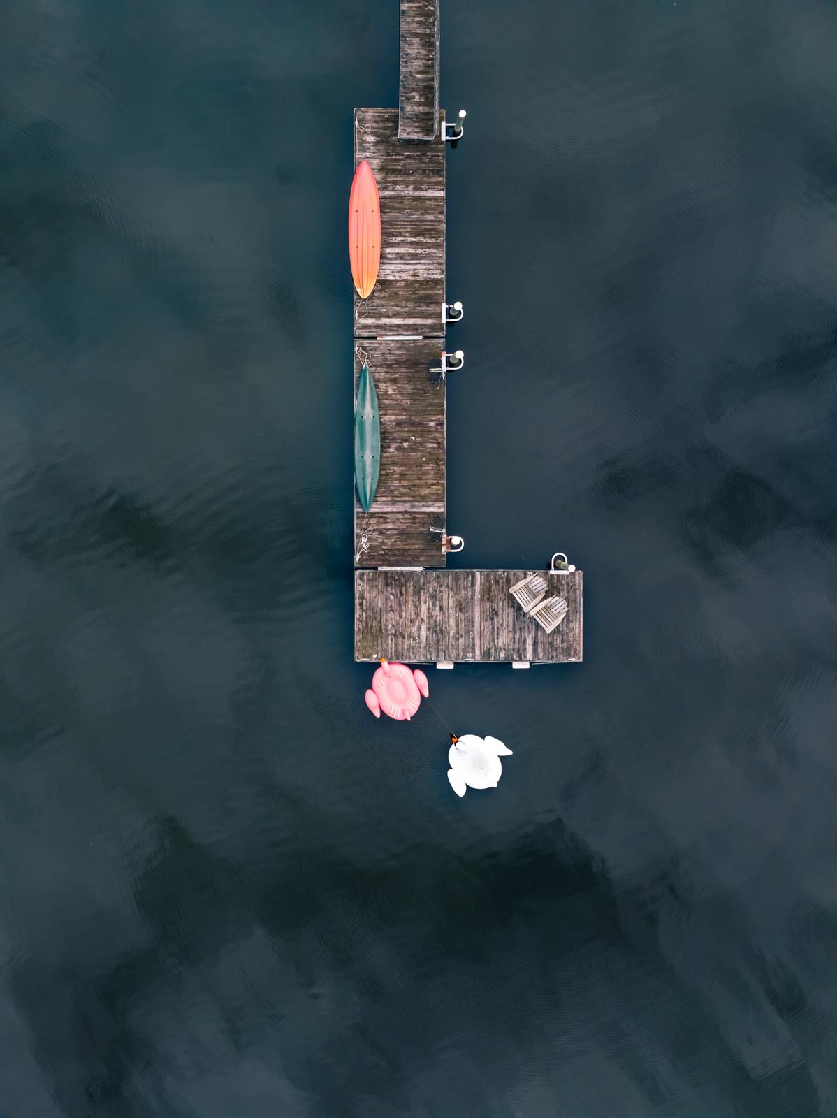 swanflamango_typoland_aerial.jpg