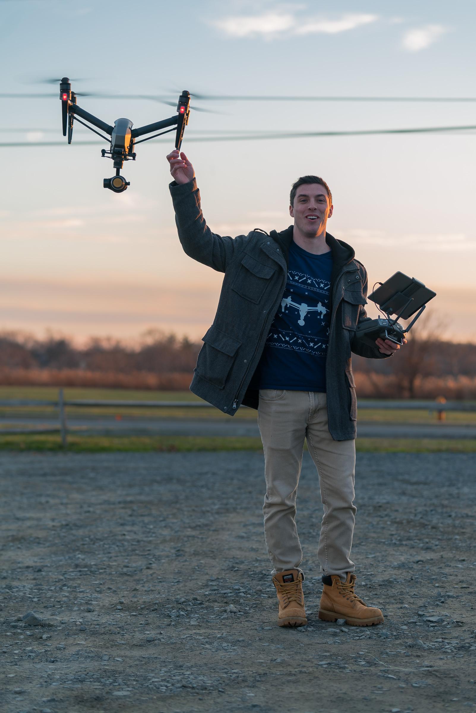 uglydronesweater.jpg