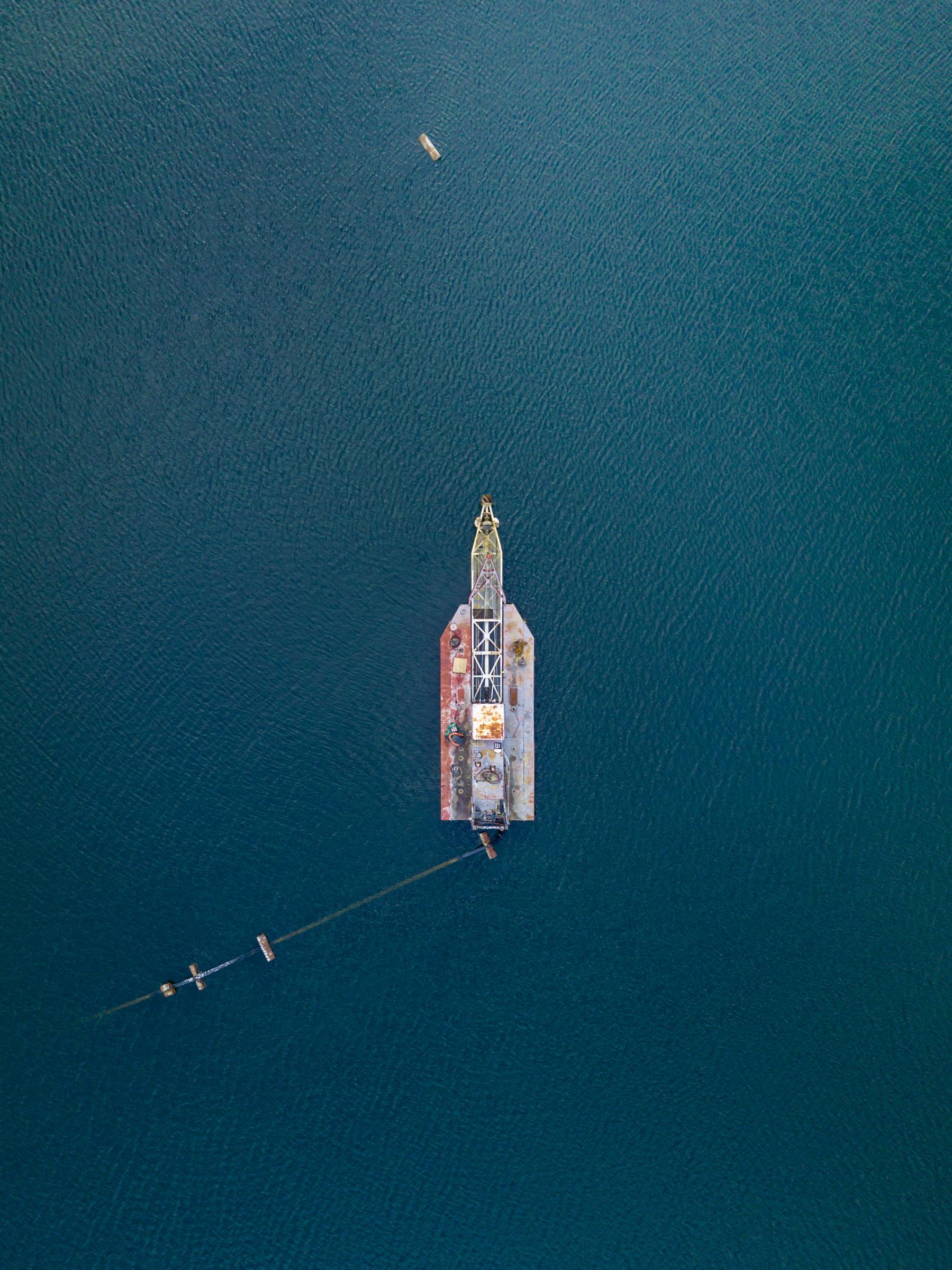 anchored_typoland_aerial.jpg