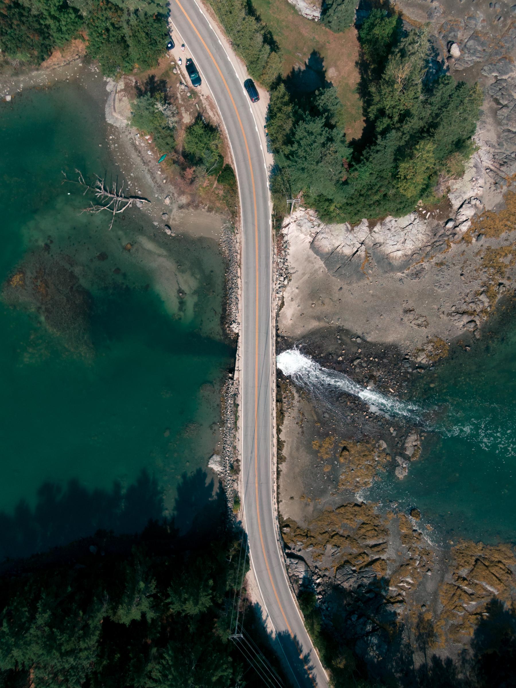bluehills_typoland_aerial.jpg