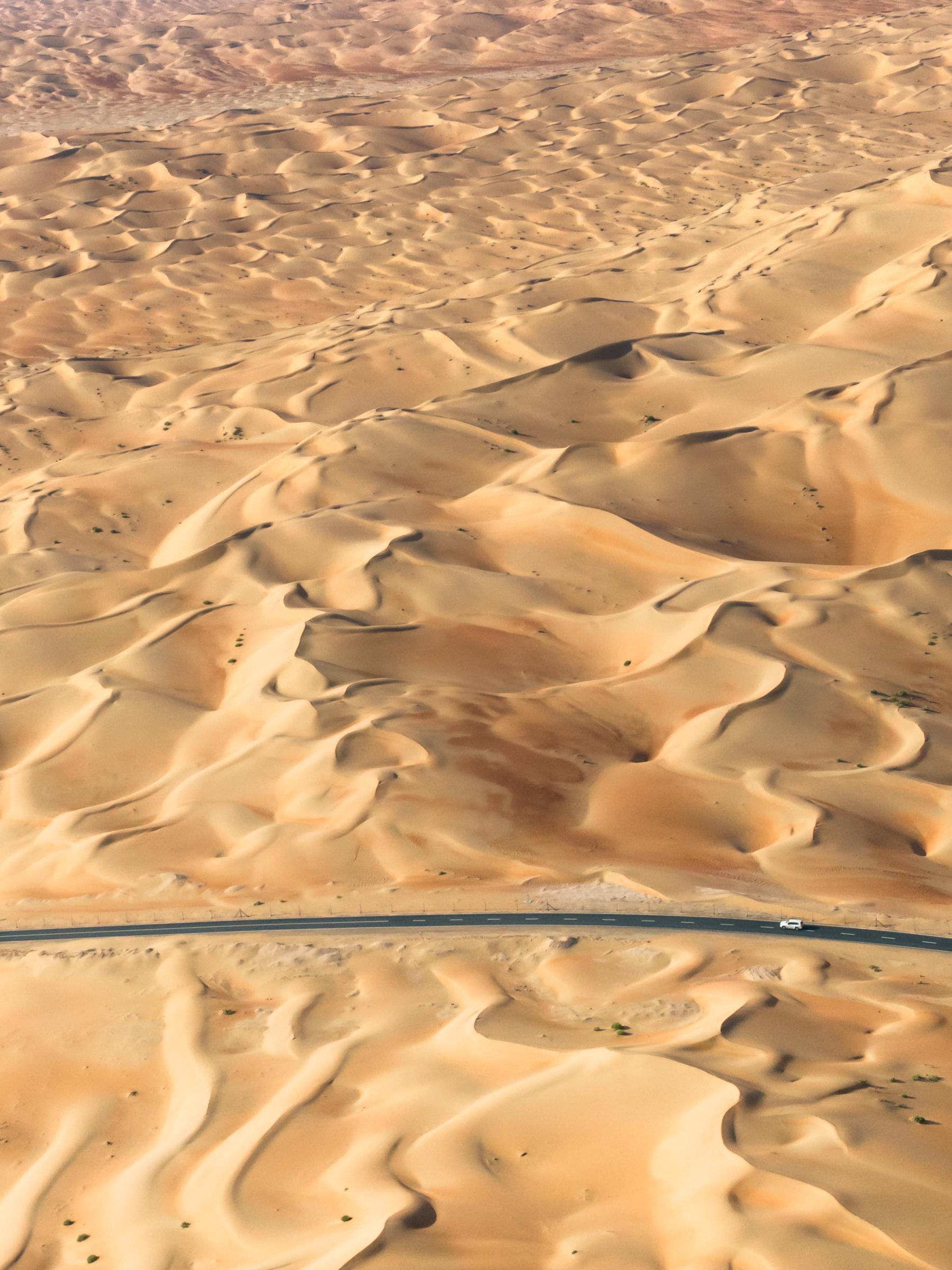 endlessdesert_typoland_aerial.jpg