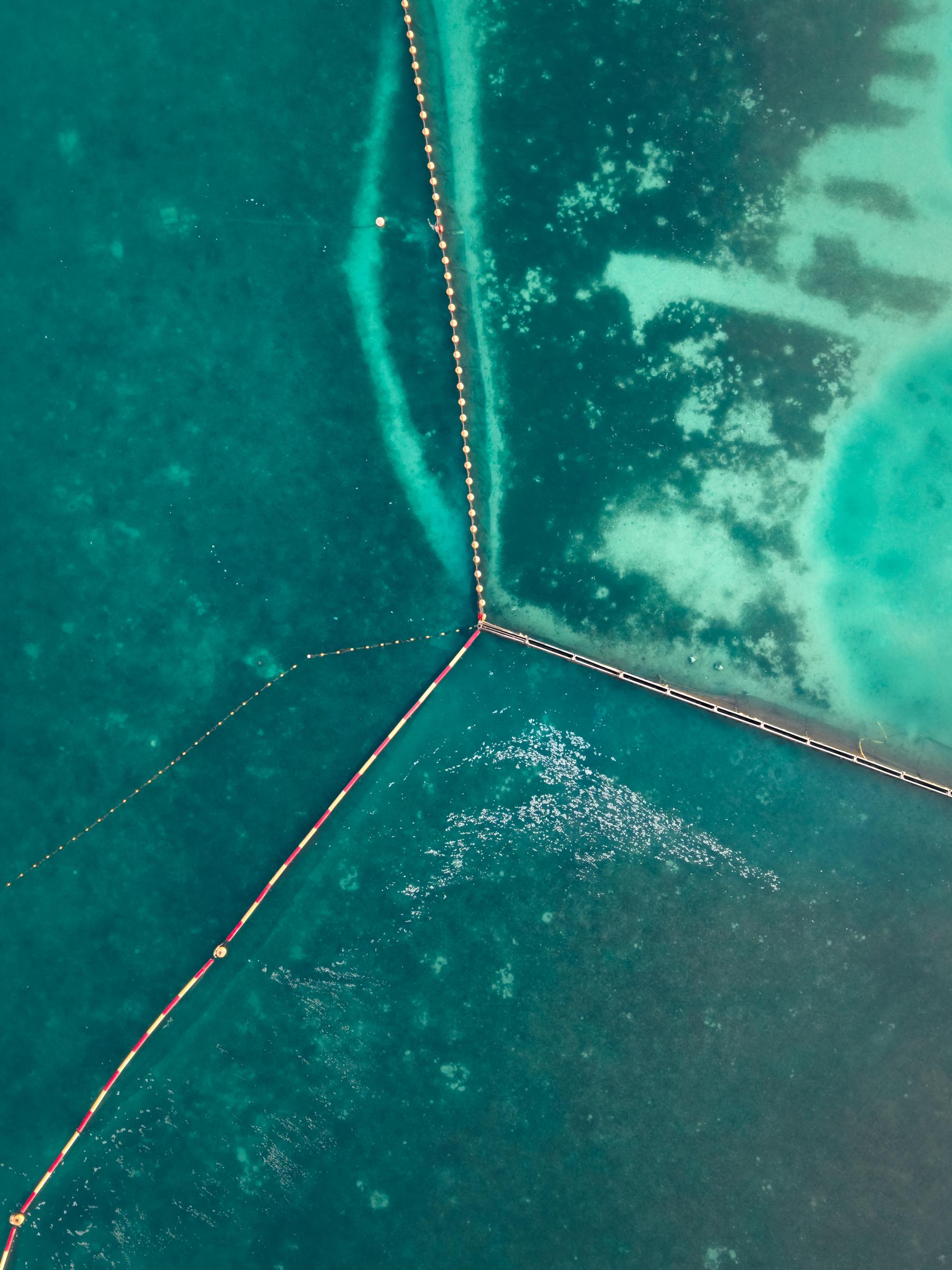 TTDubai_typoland_aerial.jpg