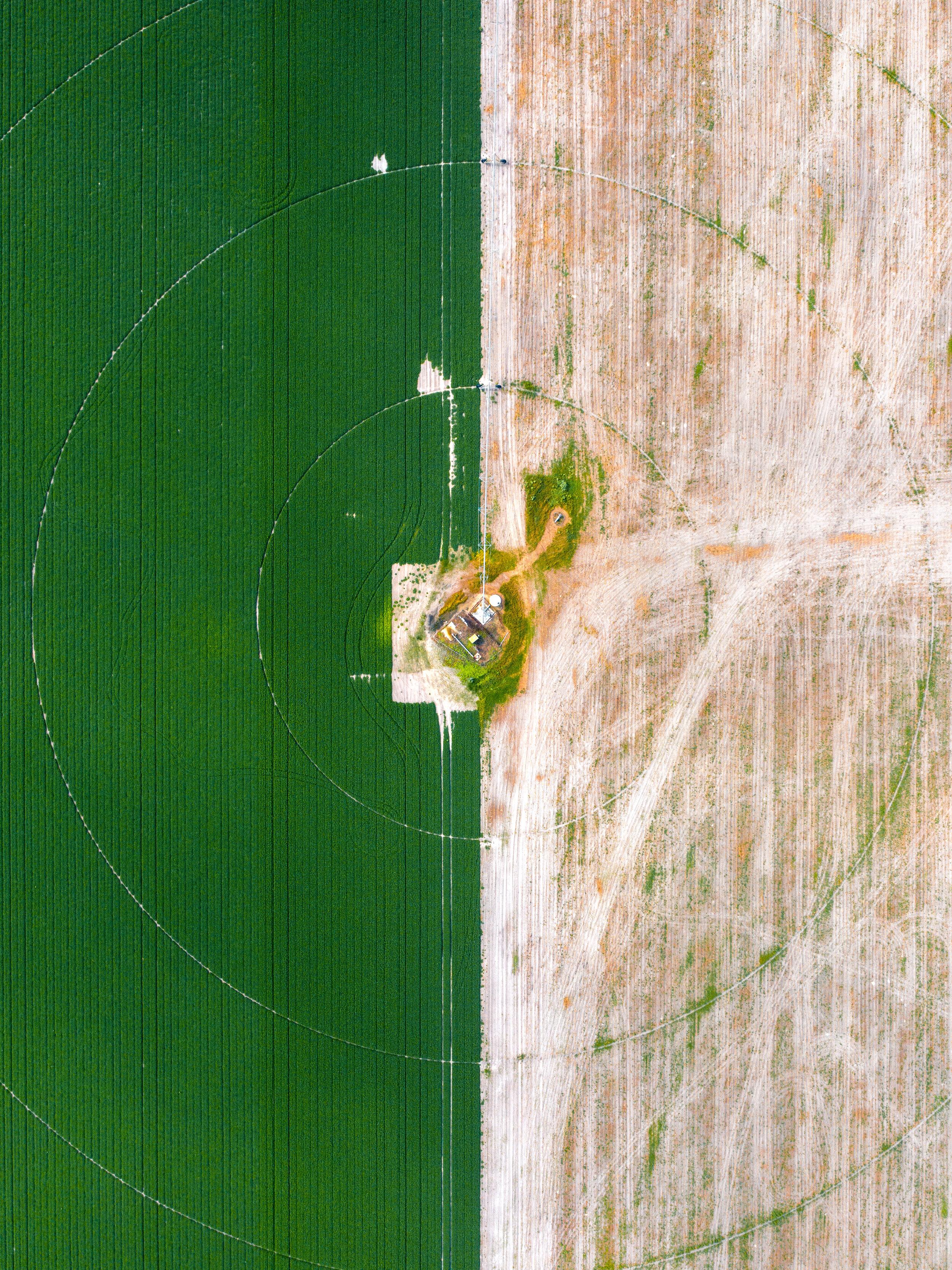 CropCircle_typoland_aerial.jpg