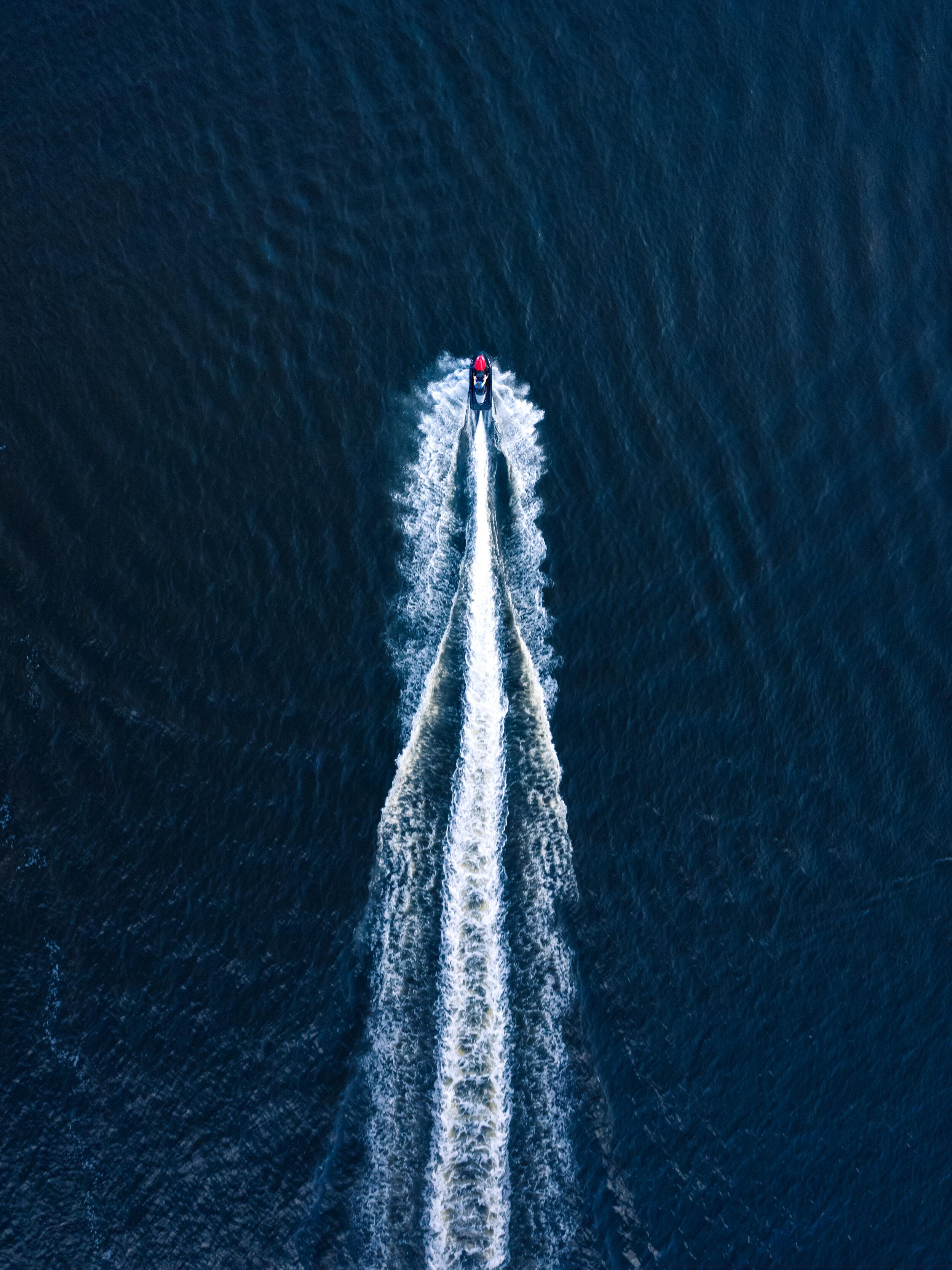 jetski_typoland_aerial-2.jpg