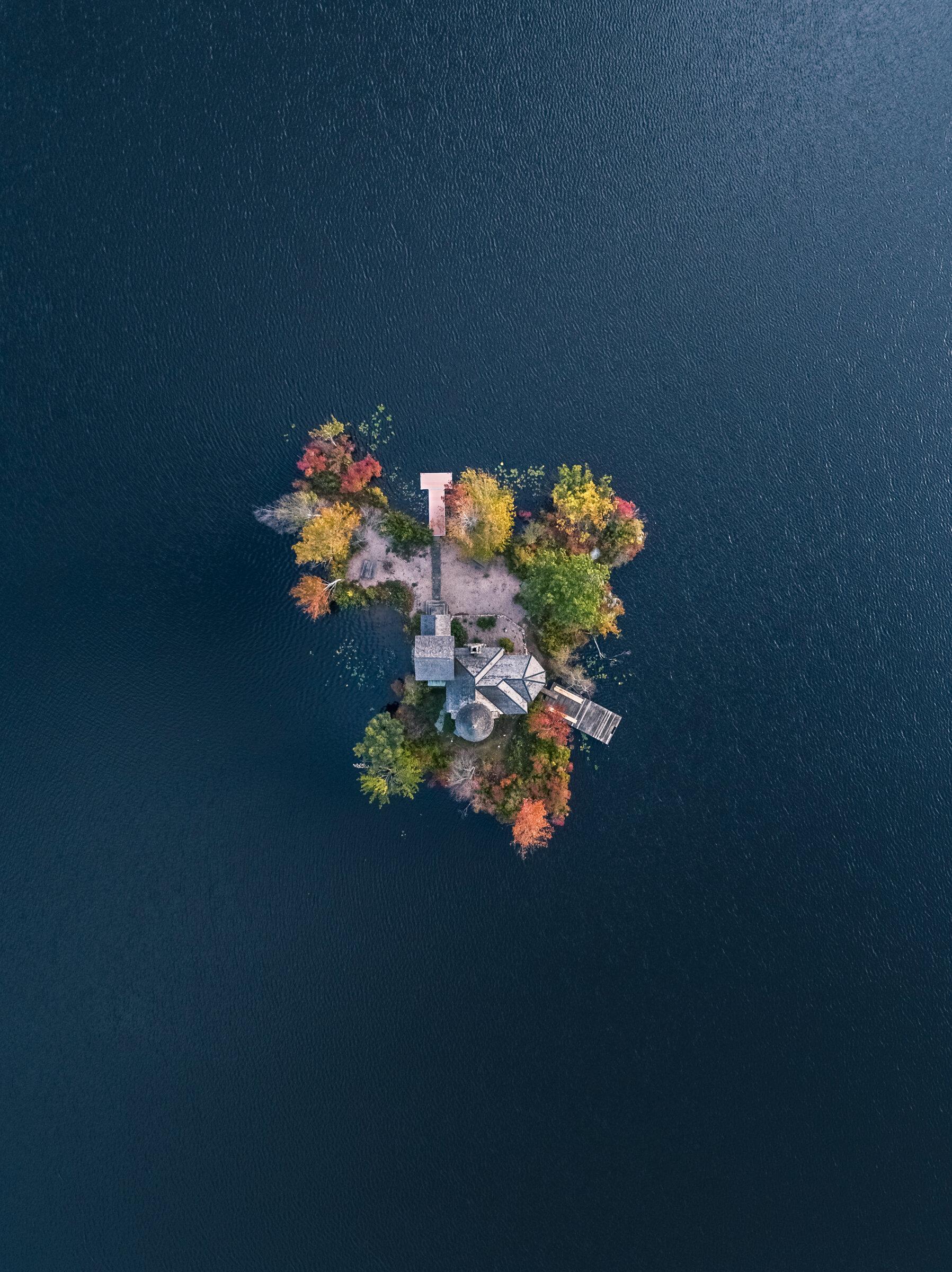 Fall Island_typoland_aerial.jpg