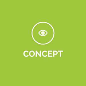 Branding  Target Market Identification  Strategic Communications Planning  Event Theme Development  Speaker Curation and Selection
