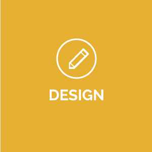 Event Layout and Design   Decor and Interior Design   Graphic design  Conference materials (magazines, bags, banners, signage)