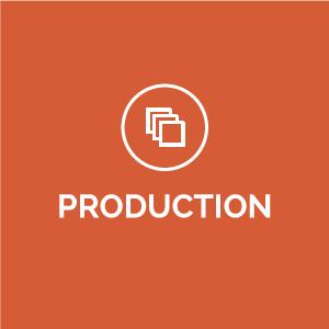 On-site Setup, Management & Staffing  Shuttle Services to Venue  Exhibition Management  Audio-visual, Lighting, & Staging  Translation & Interpretation,  Special Excursions  Entertainment & Cultural Evenings
