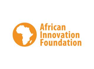 aif-logo.jpg