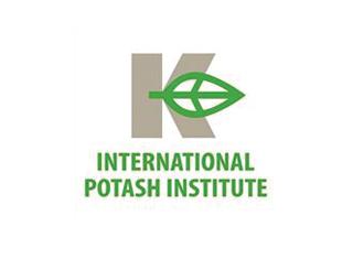 potash-logo.jpg