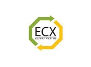 ecx-logo.jpg