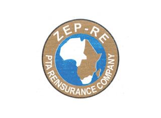 zep-re-logo.jpg