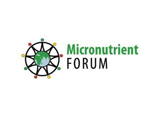 micro-forum-logo.jpg