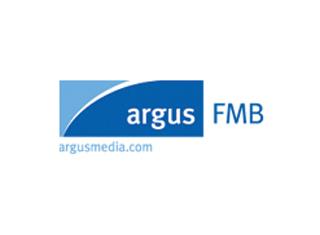 argus-fmb-logo.jpg