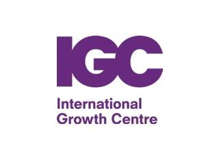 igc-logo.jpg