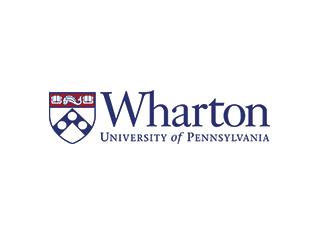 wharton-logo.jpg