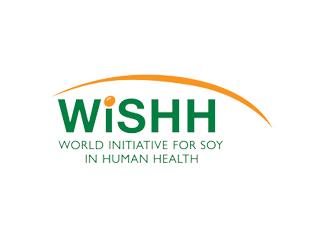 wishh-logo.jpg