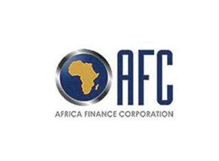 afc-logo.jpg
