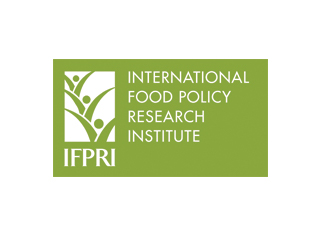 ifpri-logo.jpg