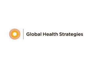global-health-logo.jpg