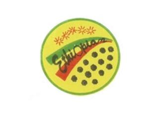 epospea-logo.jpg