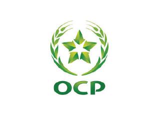 ocp-logo.jpg