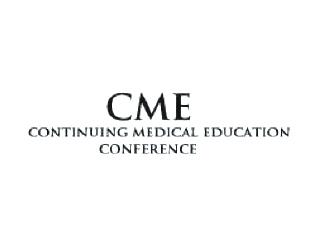 cme-logo.jpg