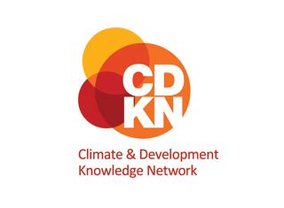 cdkn-logo.jpg
