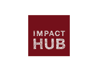impact-hub-logo.jpg