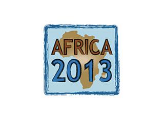 africa-2013-logo.jpg