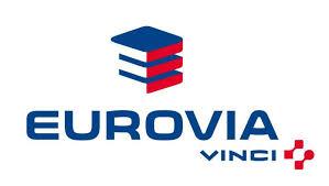 Eurovia International Ltd.jpeg