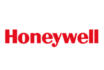 Honeywell3.png