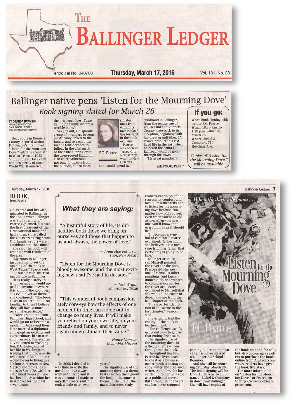Ballinger-Ledger-article.jpg