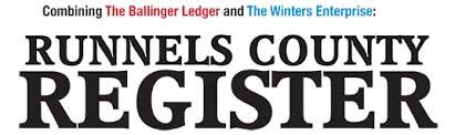 Runnels-County-Register.jpg