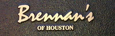 Brennans-of-Houston-logo.jpg