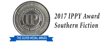 IP-Book-Award-Silver-blurb-SMALL.jpg