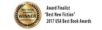 2017-Best-Book-Awards-medal-v5.jpg