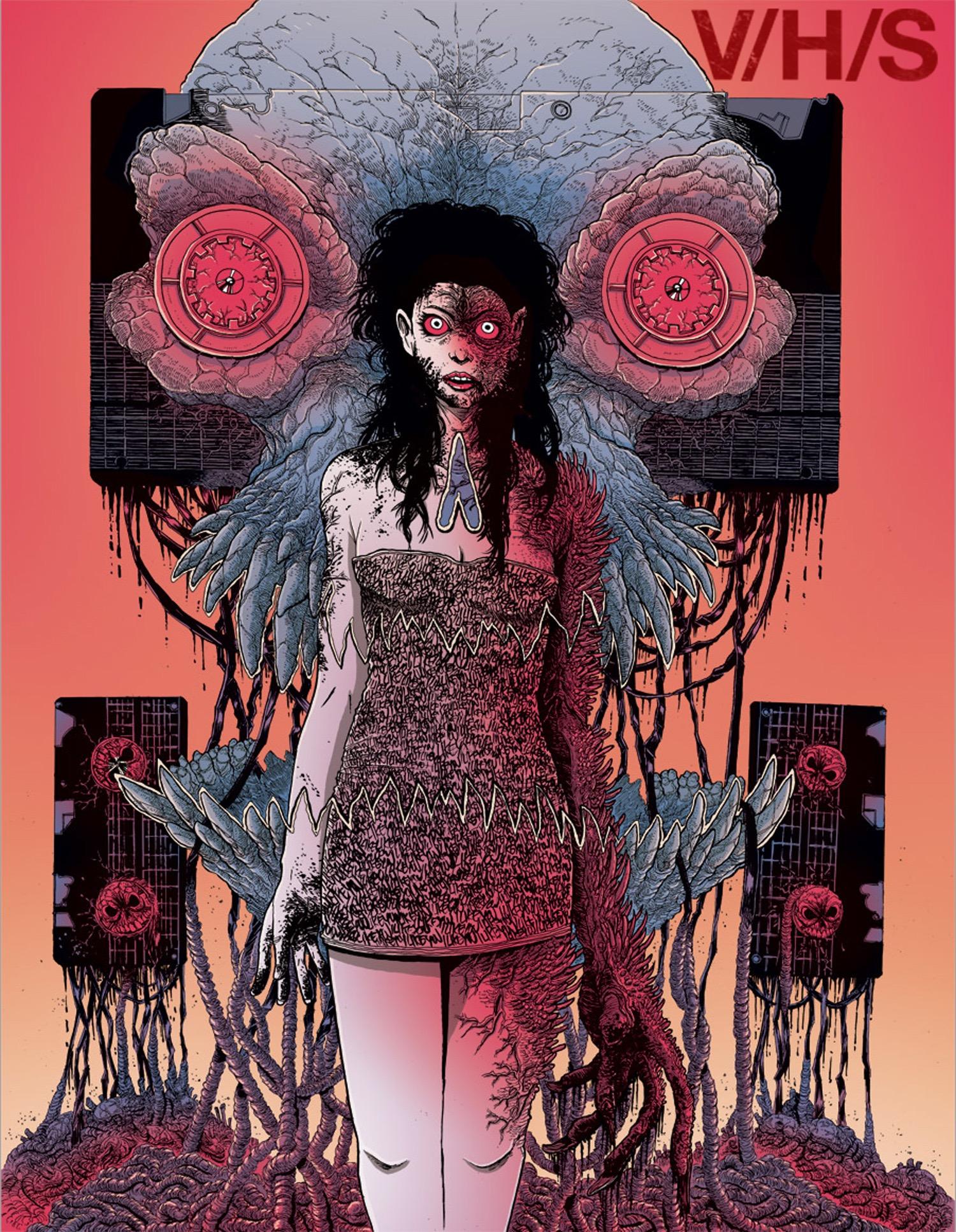 VHS Poster David Bruckner.jpg