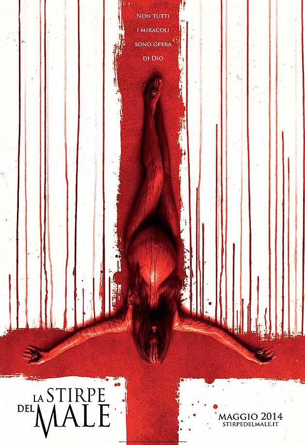 DD Italy Poster.jpg